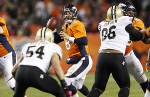 140107124115-super-bowl-xlviii-matchups-denver-broncos-new-orleans-saints-single-image-cut